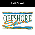 Offshore Slam T-Shirt
